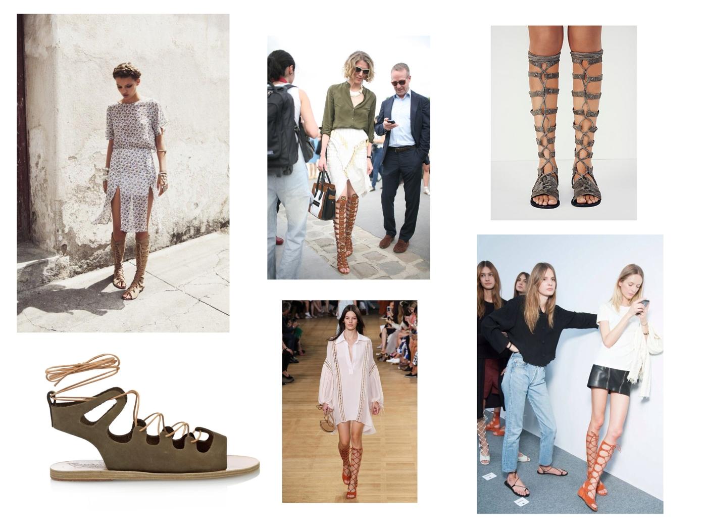 greek-sandals-