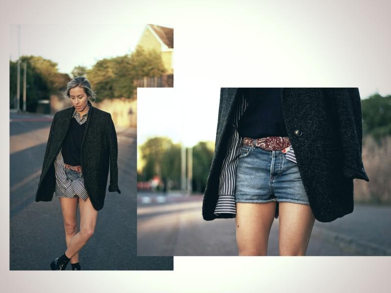 oversized-blazer-&-shorts-_Fotor