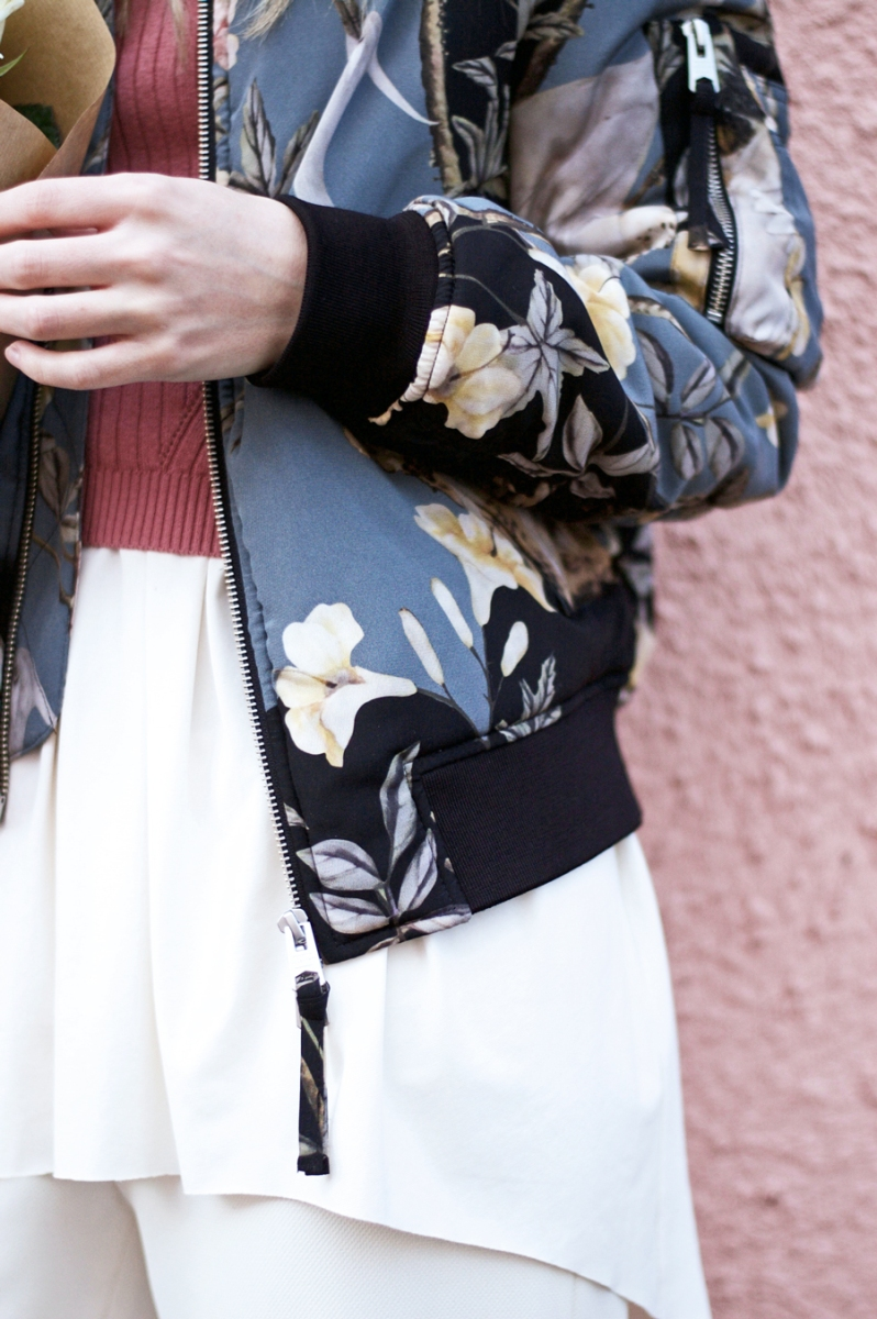 DSC_3920Here It Is! All Saints Printed Bomber Jacket