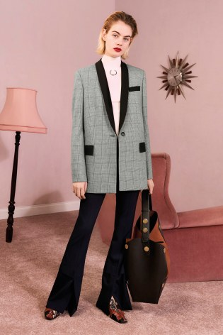 08-stella-mccartney-pre-fall-17