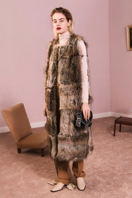 17-stella-mccartney-pre-fall-17