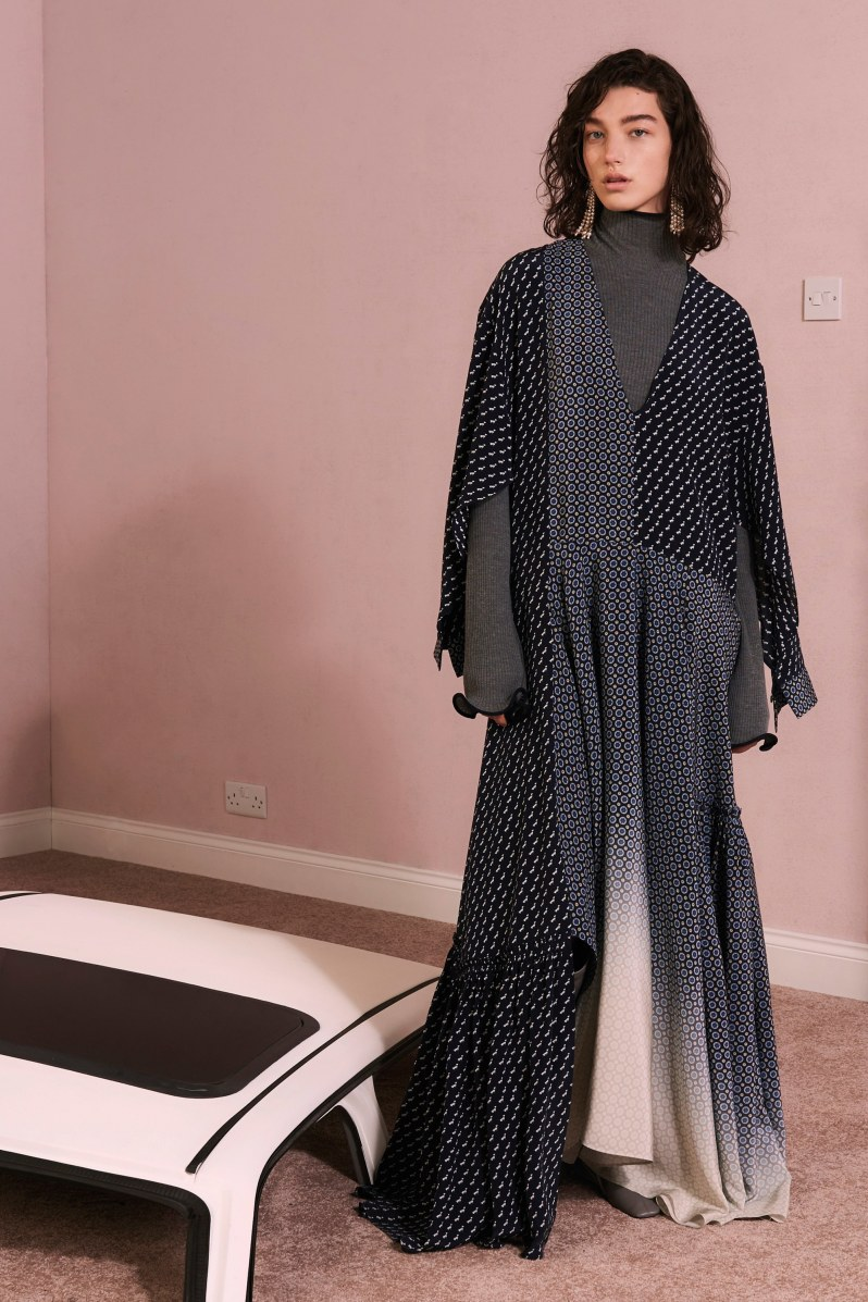 27-stella-mccartney-pre-fall-17