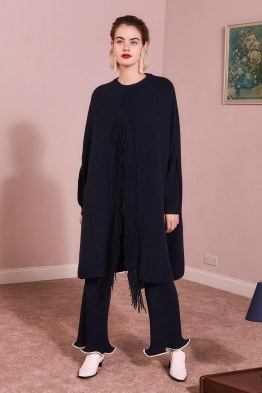 29-stella-mccartney-pre-fall-17