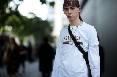 fashion-week-london-street-style-ss-2018-14