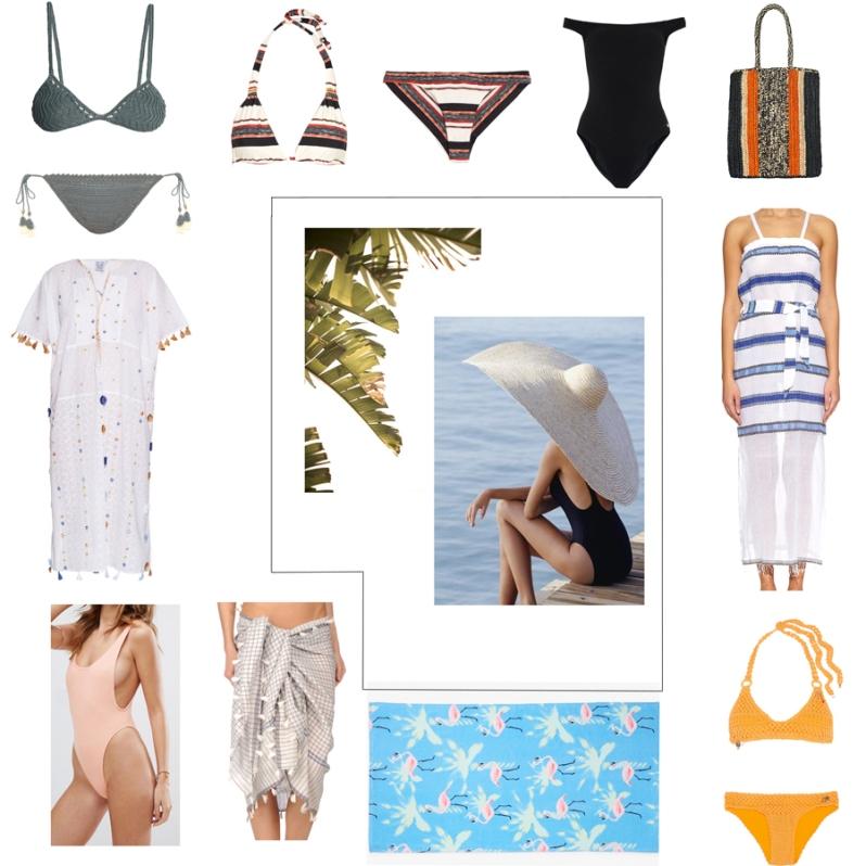beach-lyst