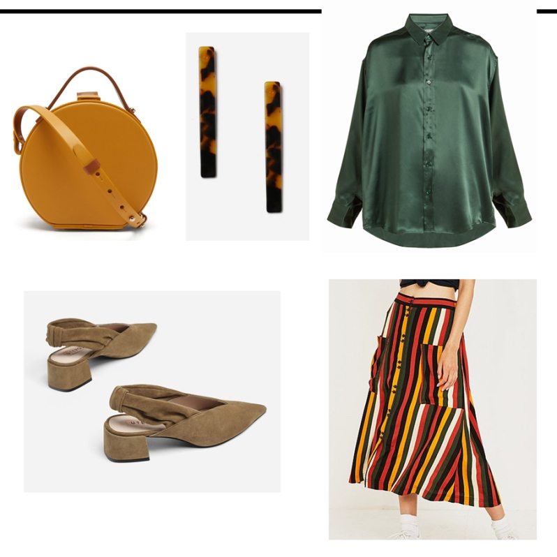 rainbow-skirt-2-