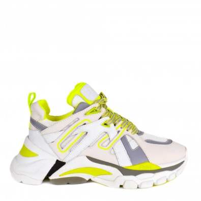flash-trainers-grey-neon-leather-p2944-90848_medium