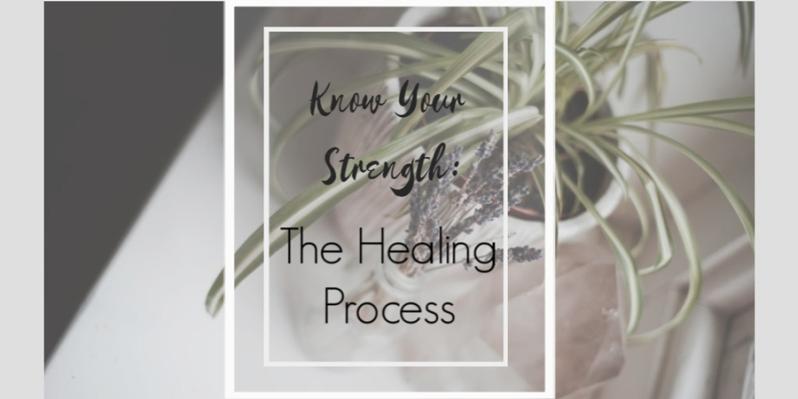 strength-healing2-