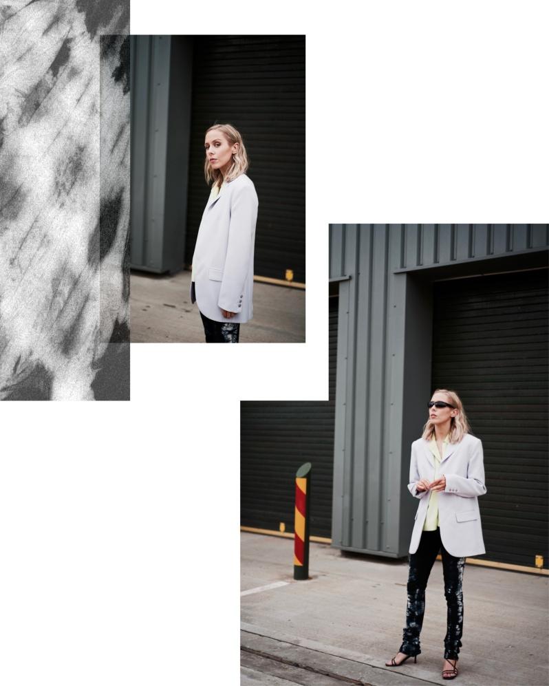 Blank 8 x 10 in-24.jpg